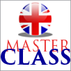formation londres masterclass